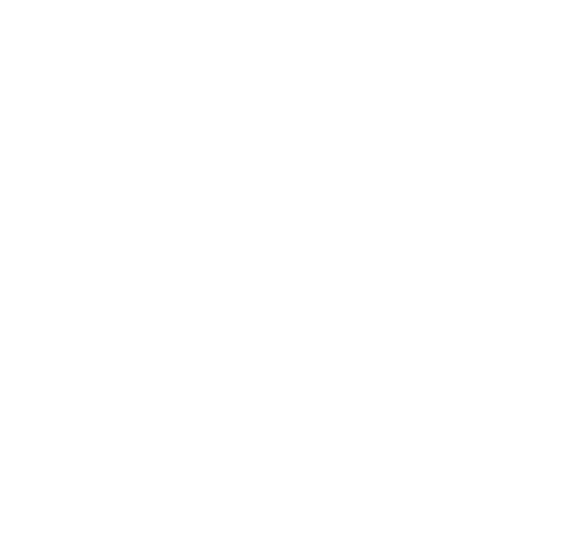 Here you can know more about the video game music production service of our audio communication & marketing agency