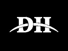 Docler Holding logo