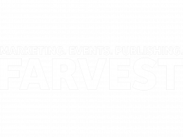 Farvest Luxembourg Logo